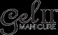 Gel II Products