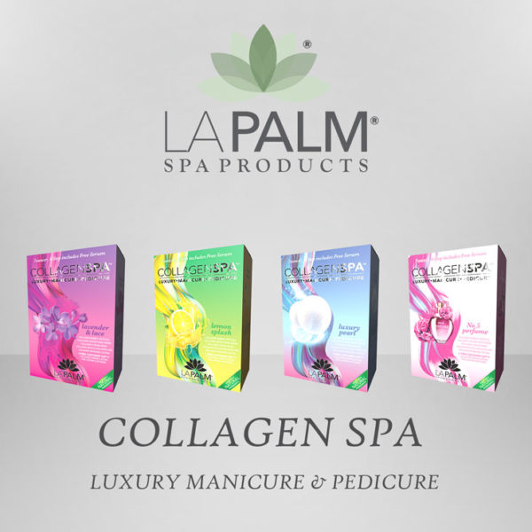 Collagen Spa